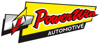 Powerwin – Automotive Trade Site.